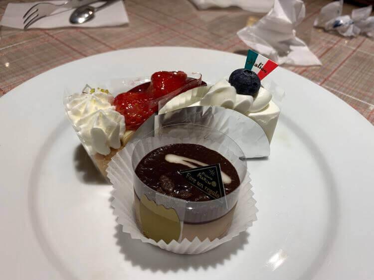 マリノのケーキ-1